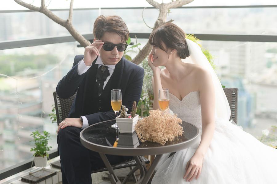 51243086297 f37372e15f o [高雄婚攝]H&T/晶綺盛宴