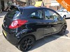 Ford Ka Special Edition, 2015 (65)