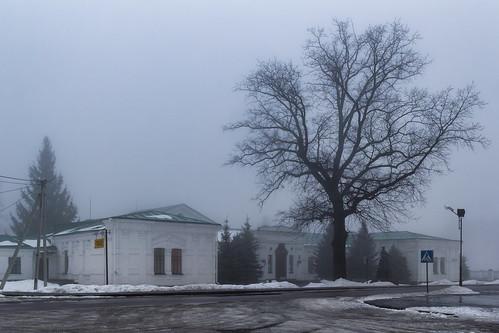 Poltava Oblast ©  Alexxx Malev