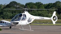 D-FGHE-1 Cabri G2 MGL 202106