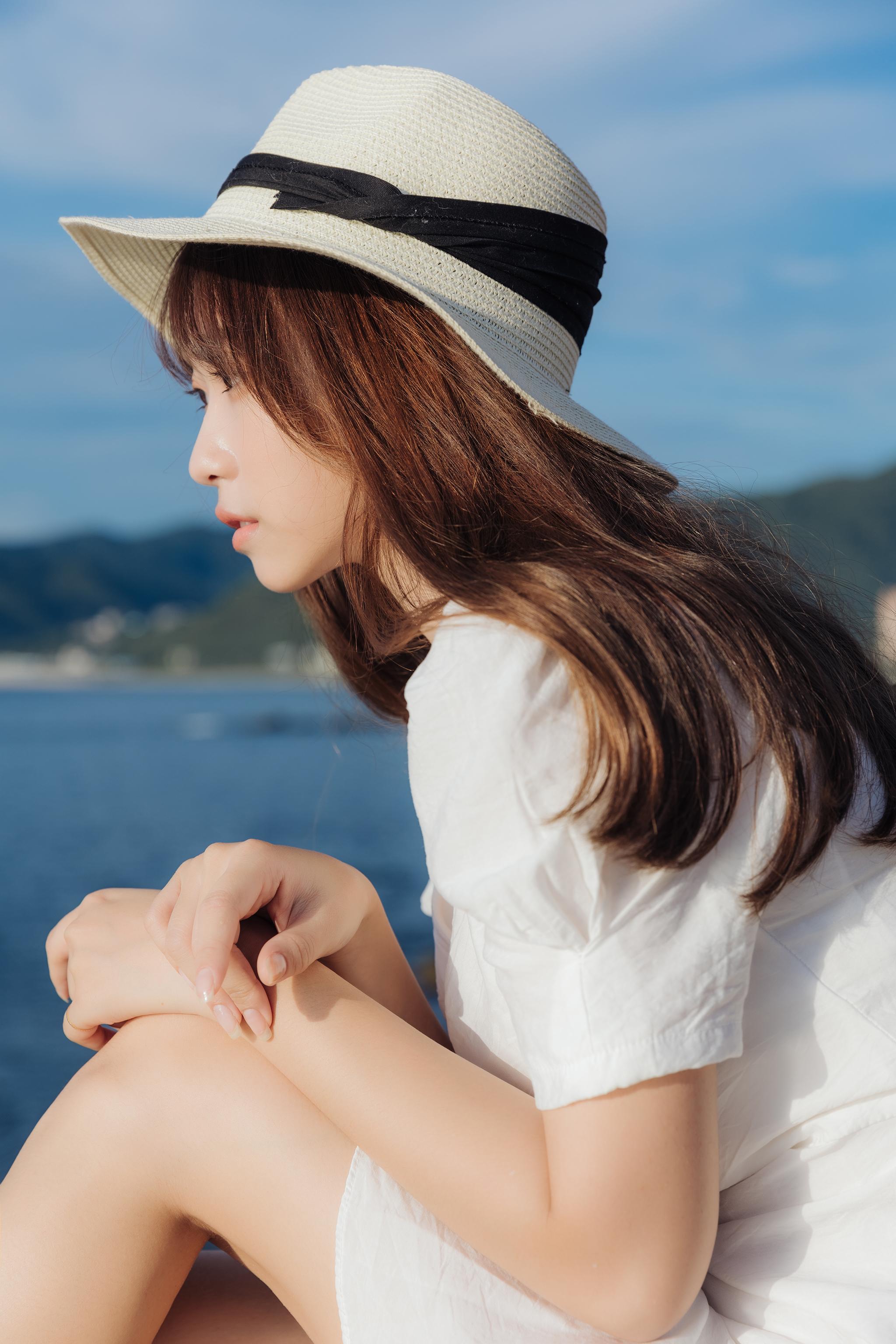 51244714581 75f166f958 o - 【夏季寫真】+江JIANG+