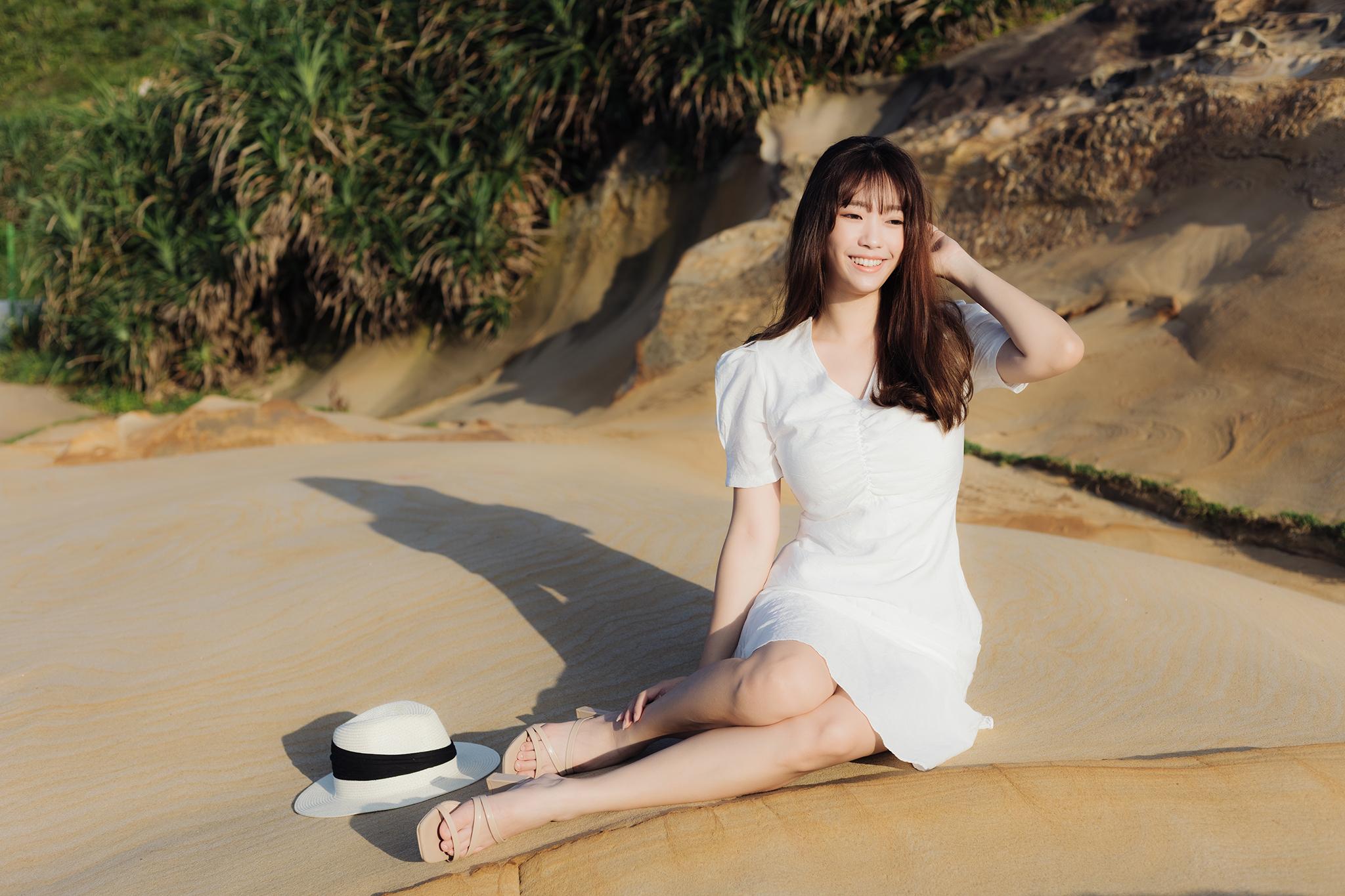 51244714946 f41859d1f2 o - 【夏季寫真】+江JIANG+