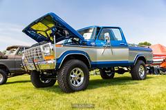 20210604 Ford Nationals at Carlisle 0215 1893