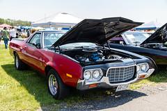 20210604 Ford Nationals at Carlisle 0181 1791