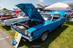 20210604 Ford Nationals at Carlisle 0168 1768