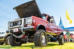 20210604 Ford Nationals at Carlisle 0110 1511