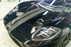 20210604 Ford Nationals at Carlisle 0072 0785
