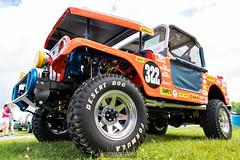 20210604 Ford Nationals at Carlisle 0050 0694