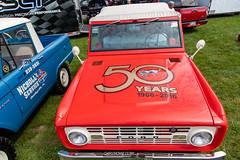 20210604 Ford Nationals at Carlisle 0043 0665