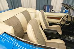 20210604 Ford Nationals at Carlisle 0034 0616
