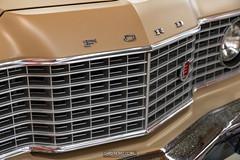 20210604 Ford Nationals at Carlisle 0025 0586