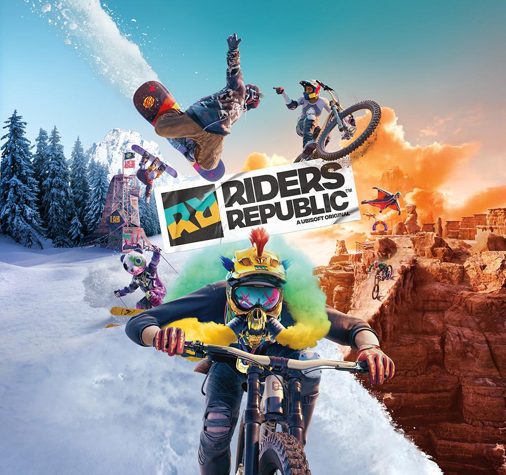 Riders Republic 210613-1