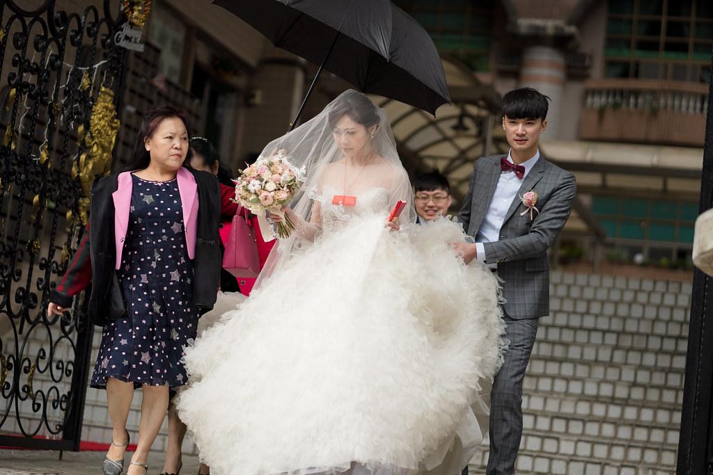彭園婚宴會館基隆館,彭園婚宴會館基隆館婚攝,基隆婚攝,台中婚攝,南起司,婚禮記錄