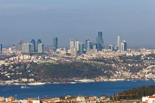 Istanbul 282 ©  Alexxx Malev