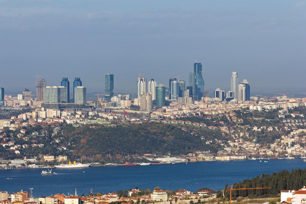 фото: Istanbul 282