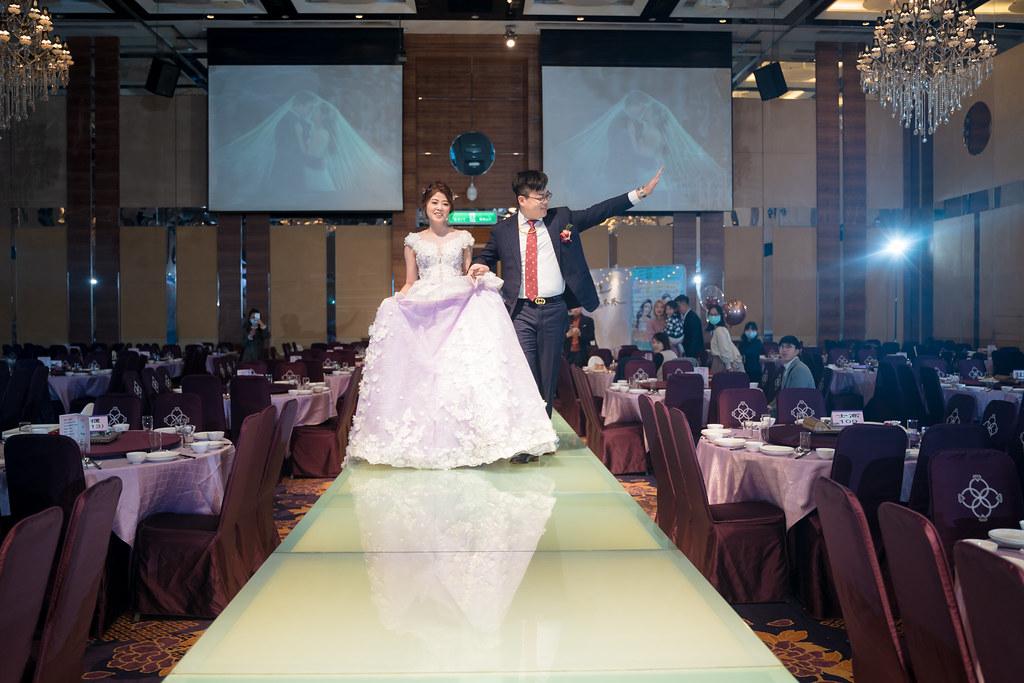 台中清水成都婚宴會館,清水成都婚攝,婚禮記錄,台中婚攝,成都婚攝