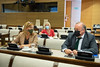 Comisión de Industria, Comercio y Turismo (14/6/21)