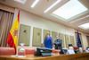 Fernando Gutierrez en la Comisión Consultiva de Nombramientos (14/6/21)en la Comisión Consultiva de Nombramientos (14/6/21)