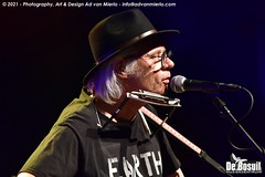2021 Bosuil-Neil Young Mirror Band 28