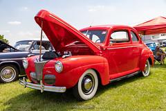 20210604 Ford Nationals at Carlisle 0221 1901