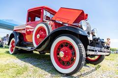 20210604 Ford Nationals at Carlisle 0196 1848
