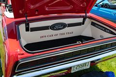 20210604 Ford Nationals at Carlisle 0170 1772