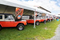 20210604 Ford Nationals at Carlisle 0047 0679
