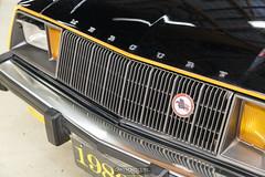 20210604 Ford Nationals at Carlisle 0016 0523