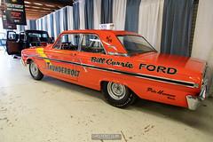 20210604 Ford Nationals at Carlisle 0008 0510