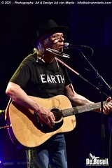 2021 Bosuil-Neil Young Mirror Band 29