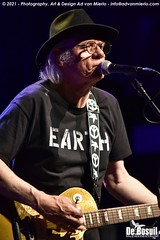 2021 Bosuil-Neil Young Mirror Band 14