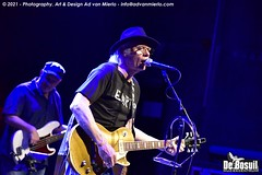 2021 Bosuil-Neil Young Mirror Band 2