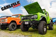 20210604 Ford Nationals at Carlisle 0001 0674