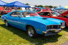 20210604 Ford Nationals at Carlisle 0180 1786