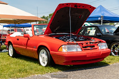 20210604 Ford Nationals at Carlisle 0140 1660