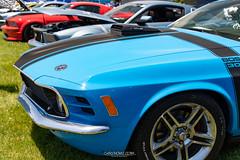 20210604 Ford Nationals at Carlisle 0130 1610
