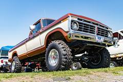 20210604 Ford Nationals at Carlisle 0105 1508