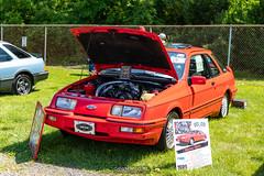 20210604 Ford Nationals at Carlisle 0093 1451