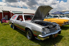 20210604 Ford Nationals at Carlisle 0066 0761
