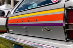 20210604 Ford Nationals at Carlisle 0065 0760