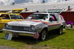 20210604 Ford Nationals at Carlisle 0063 0757