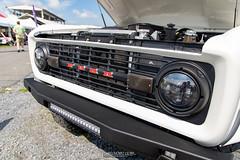20210604 Ford Nationals at Carlisle 0038 0646