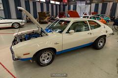 20210604 Ford Nationals at Carlisle 0019 0590