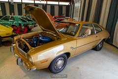 20210604 Ford Nationals at Carlisle 0018 0527