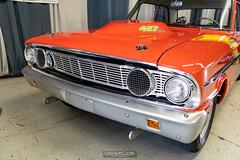 20210604 Ford Nationals at Carlisle 0009 0511