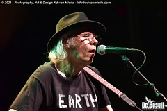 2021 Bosuil-Neil Young Mirror Band 31