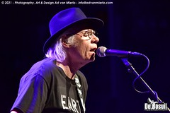 2021 Bosuil-Neil Young Mirror Band 18