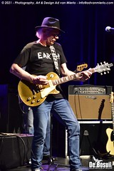 2021 Bosuil-Neil Young Mirror Band 11