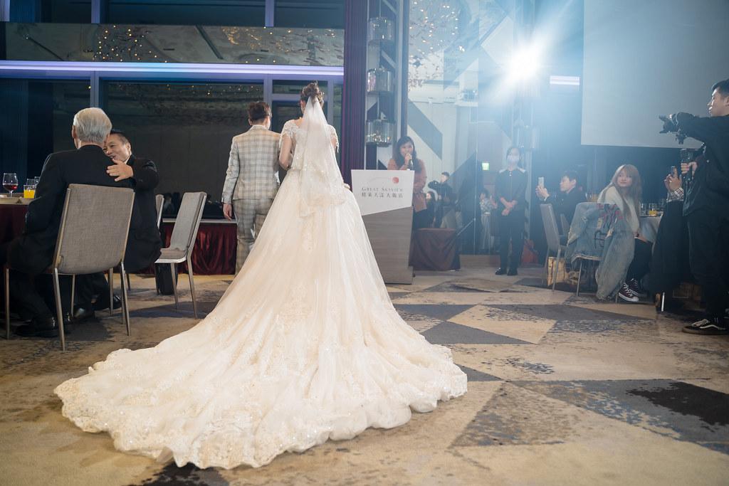 台北格萊天漾大飯店,格萊天漾婚攝,台北婚攝,台中婚攝,南起司