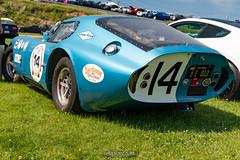 20210604 Ford Nationals at Carlisle 0230 1931